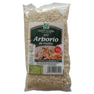 ryż arborio