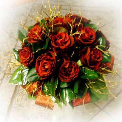 kwiaciarnia w Szczecinie
